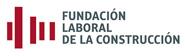 Fundación Laboral